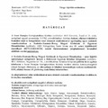 Allergológiai ellátás: Kisvárda helyett már csak Debrecenben.
