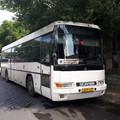 Elfogadták a javaslatunkat. Tíz helyközi buszjárat használja a 471-es főút hajdúsámsoni elkerülő szakaszát