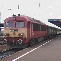 Mit szólnál ha jobban beleszólhatnál az alakulóban lévő vasúti menetrendbe?