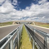 Exkluzív hír: megkezdődhetnek a tárgyalások  Magyarország és Románia kormánya között az M3-as autópálya-Mátészalka-országhatár gyorsforgalmi útról.