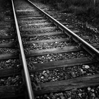 Hétfőn este holttestet találtak a vasúti pályán,  Nyírmihálydi közelében.
