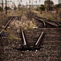 Ütjük a vasat tovább ! Legyen Nyíregyháza és Mátészalka között szombat este is busz vagy közvetlen vonat!