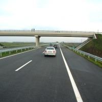 Elkezdődött már az Őr-Csengersima/Petea autópálya-szakasz tervezése?