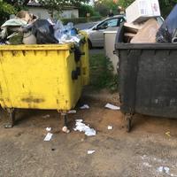 Tudta? Szelektív hulladék gyűjtésére alkalmas zsákokat kaphat térítésmentesen!