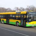 Tárgyalások a busztársasággal, pozitívabb polgármesteri hozzáállás