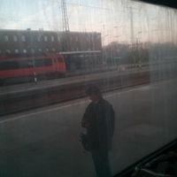 Továbbra sem moshatunk kezet télen, a Mátészalka-Debrecen vasútvonalon közlekedő vonatokon!