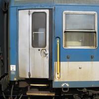Újabb vagonok közlekednek Mátészalka és Debrecen között,de csak ideiglenesen !