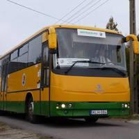 Jelentős változások a buszközlekedésben, vágányzári menetrend miatt.