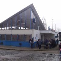 Buszos problémák Debrecen és Mátészalka között.