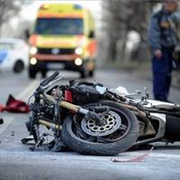 Provokatív motorosok zavarják Mátészalka lakosságát?