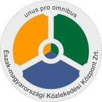 Menetrend módosítást kezdeményezett a Mátészalkaleaks csoport!