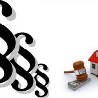 Bírósági végrehajtás: olvasónk az ügyfélfogadás körülményeit kifogásolja.