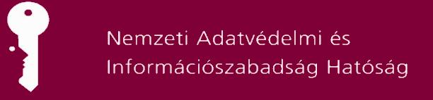 adatved.png