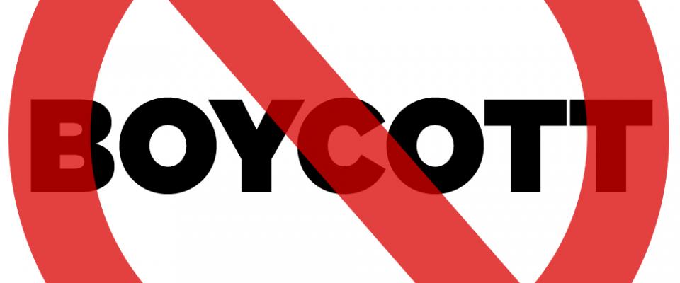 boycott-the-boycott-960x400.png