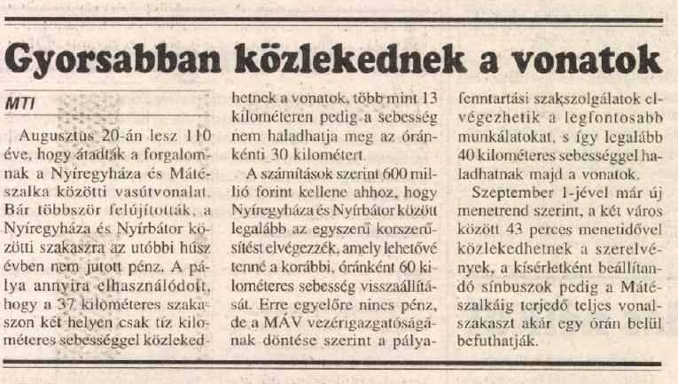 cikk1997.png