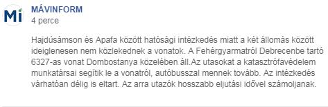 ezzel_szemben.png