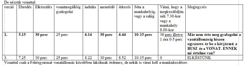 gyarmat_3.png