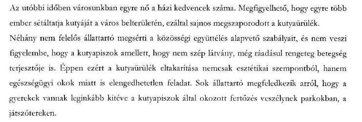 idezet.png