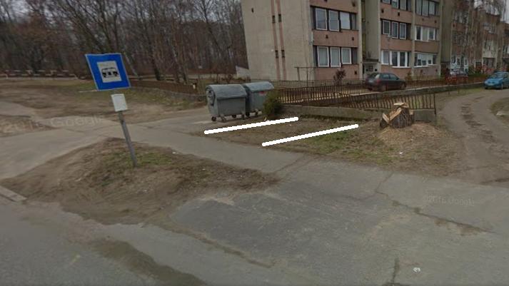 korhaz_utca.png