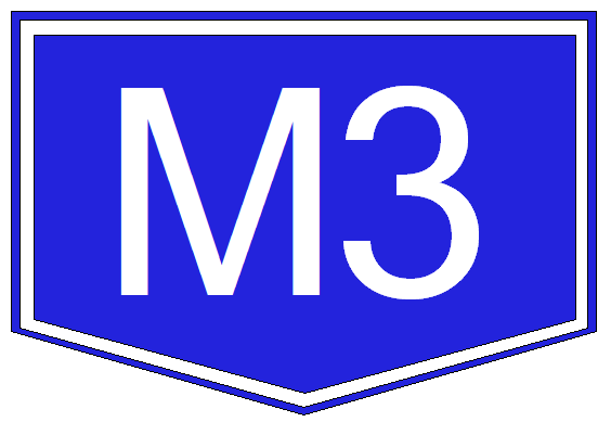 m3.png