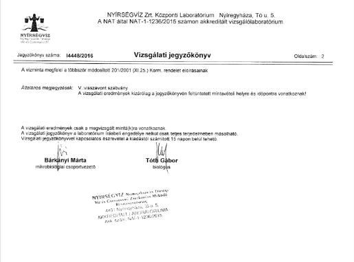 masodik_oldal.png