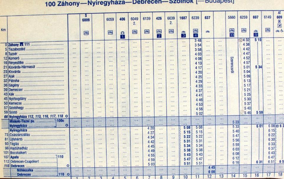 msz-db_gyors_1997.png
