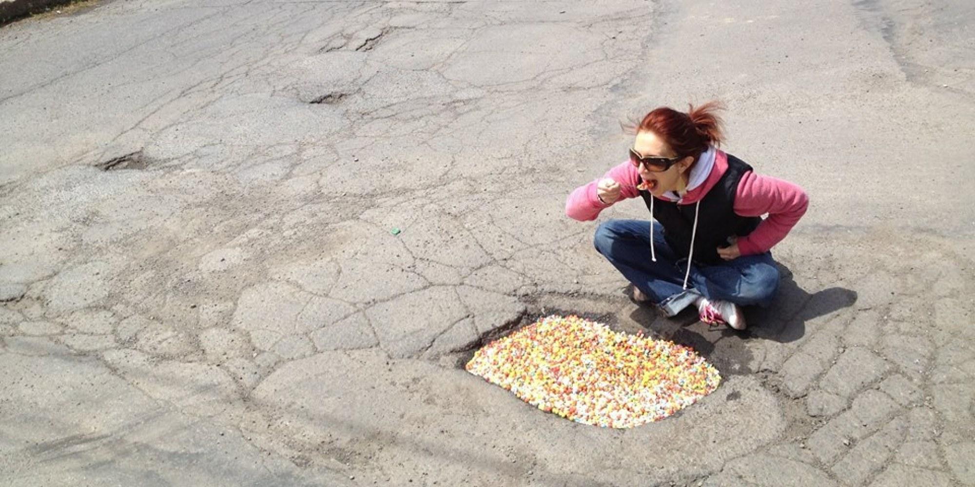 o-pothole-art-facebook.jpg