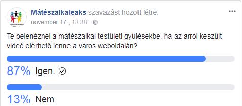 szav.png