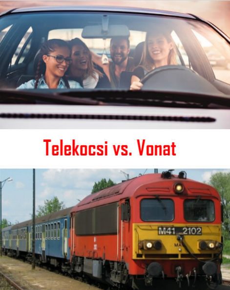 telekocsi_vs_vonat.png