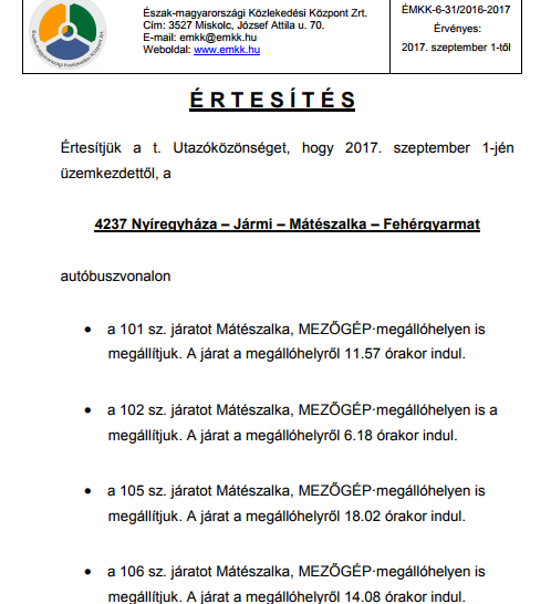 valtozas_1.png