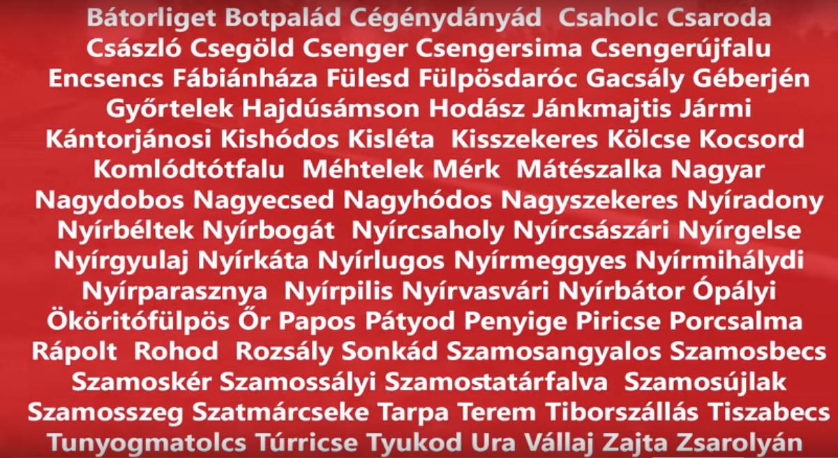 kozvetlenul_erintett.png