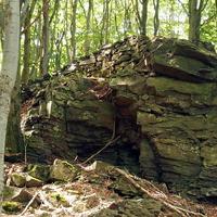 Pezső-kő [36]