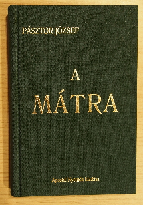 a_matra.JPG