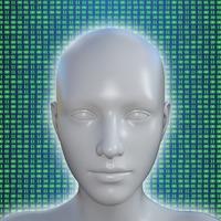 Mesterséges intelligencia olvashatja az önéletrajzokat