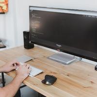 Miért hagyott alább a fejlesztői bootcamp-dömping?