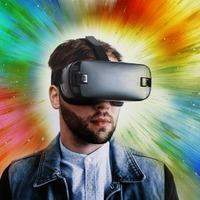 5 technológia, ami 2020-at meghatározza majd