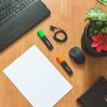 Hogyan lehet produktív a home office?