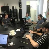 ExperienceIT! - Alaptudásra éles projekt (Interjú)