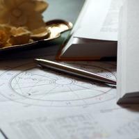 Álláskeresők horoszkópja - te hogy bírod az átmeneteket?