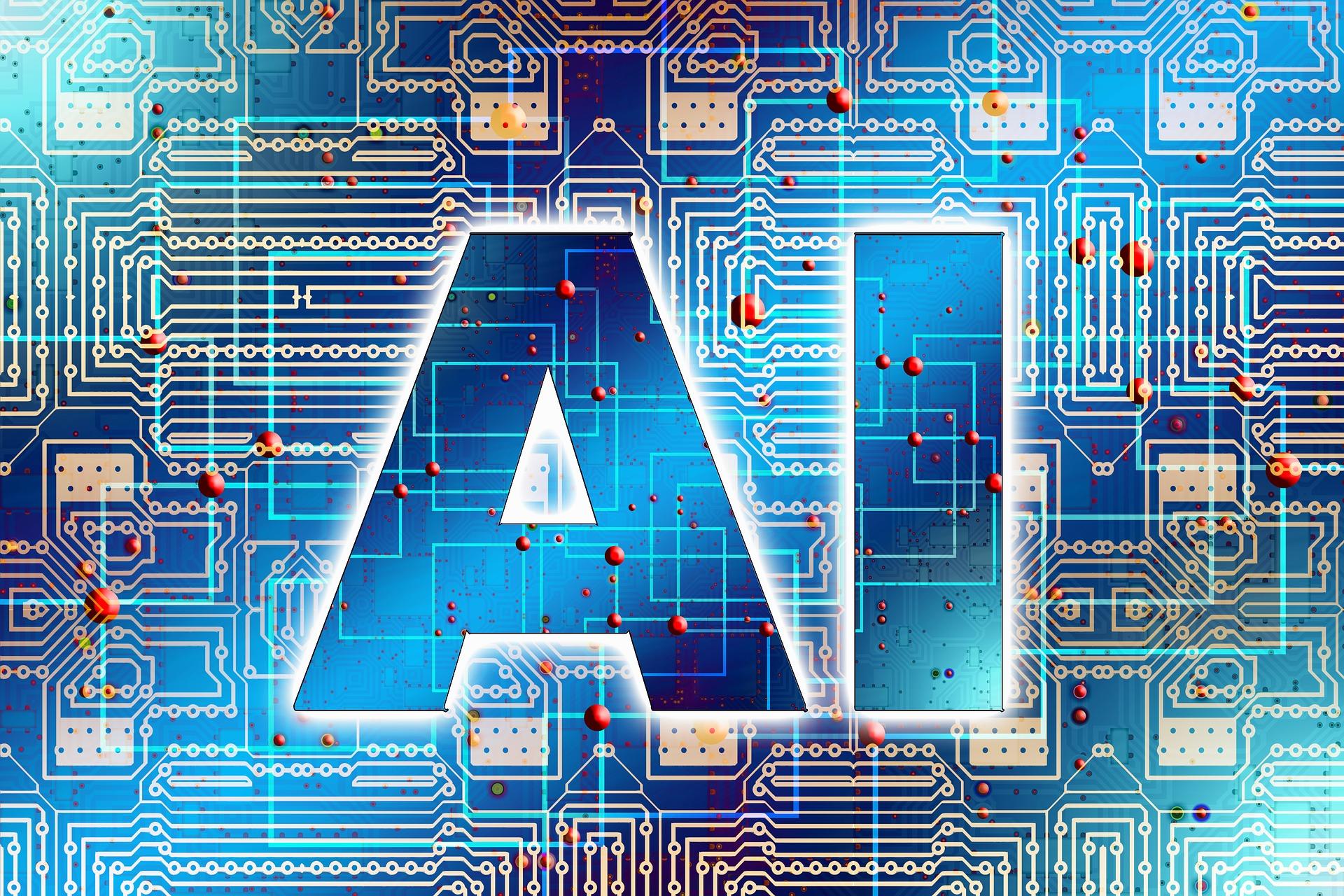 A mesterséges intelligencia közeli jövője