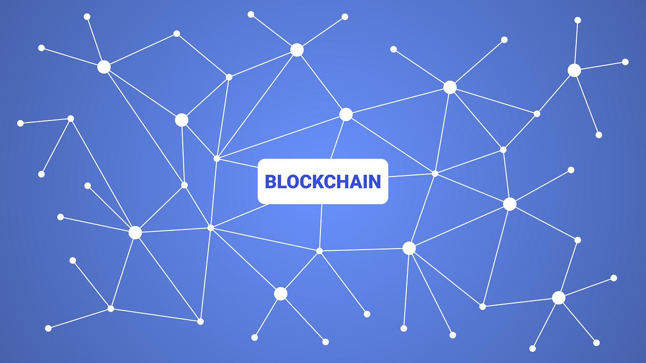Egy kicsit a blockchain (blokklánc) technológiáról...
