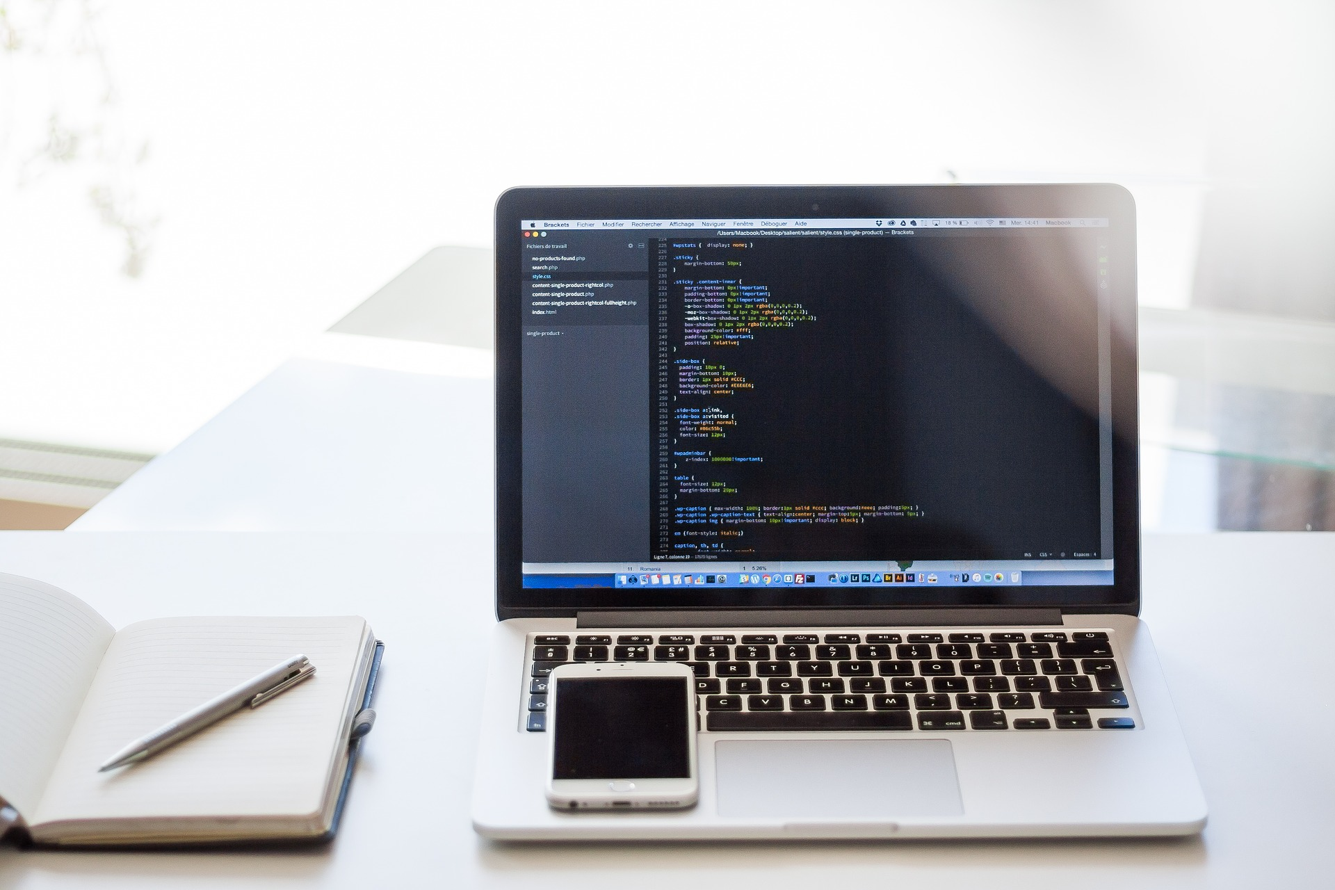 Amit egy IT-bootcamp után kezdhetsz magaddal