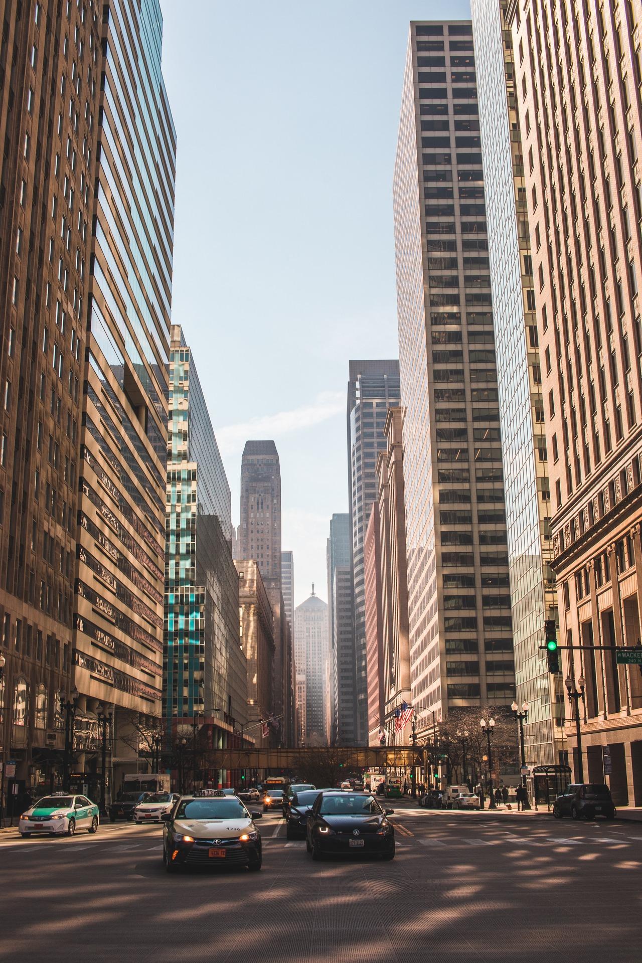 chicago-4140659_1920.jpg