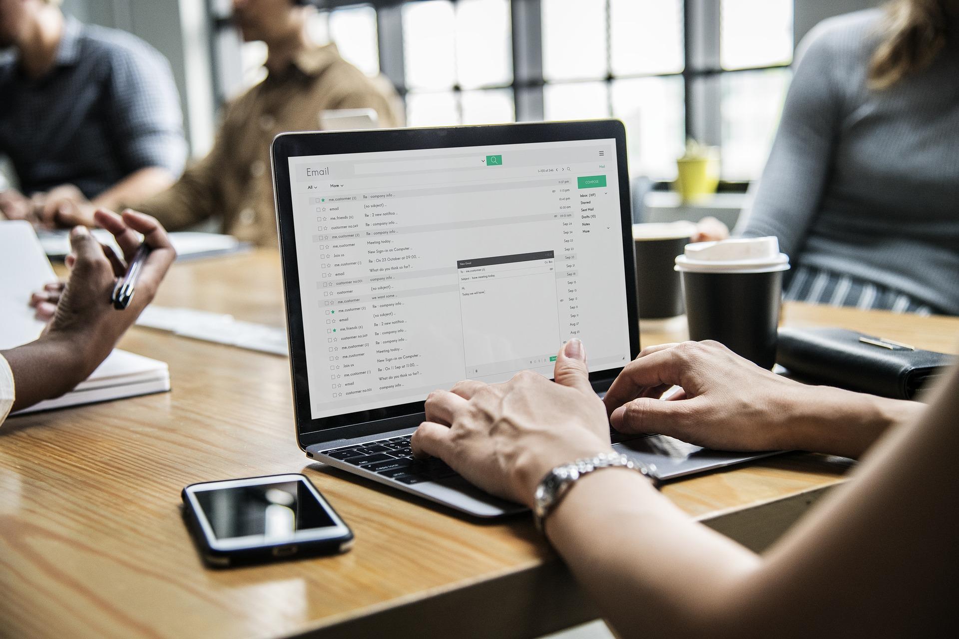 Irány az IT? 3 tipp a sikeres karrierváltáshoz!