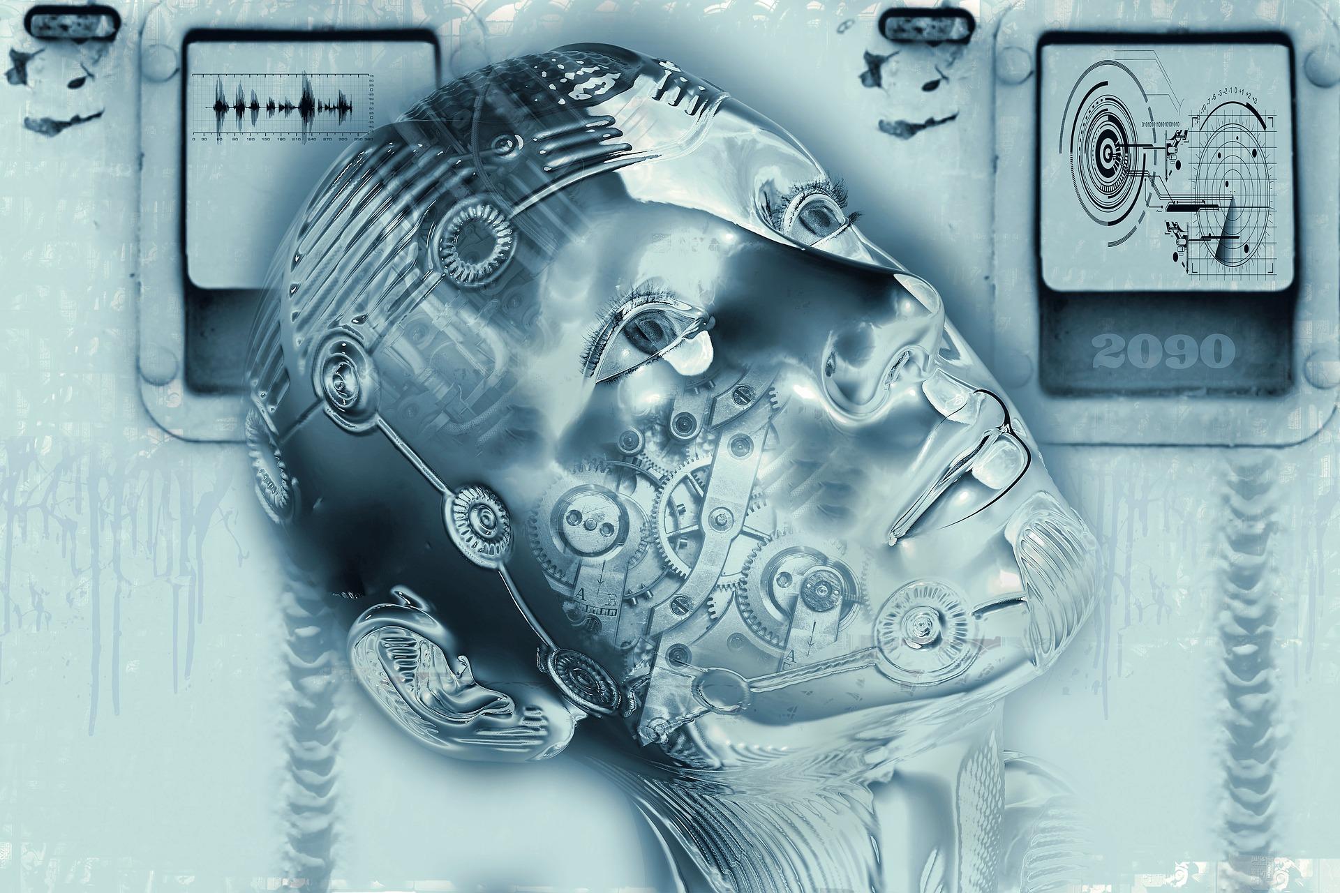 7 ütős, igaz vagy épp felkavaró idézet a mesterséges intelligenciáról