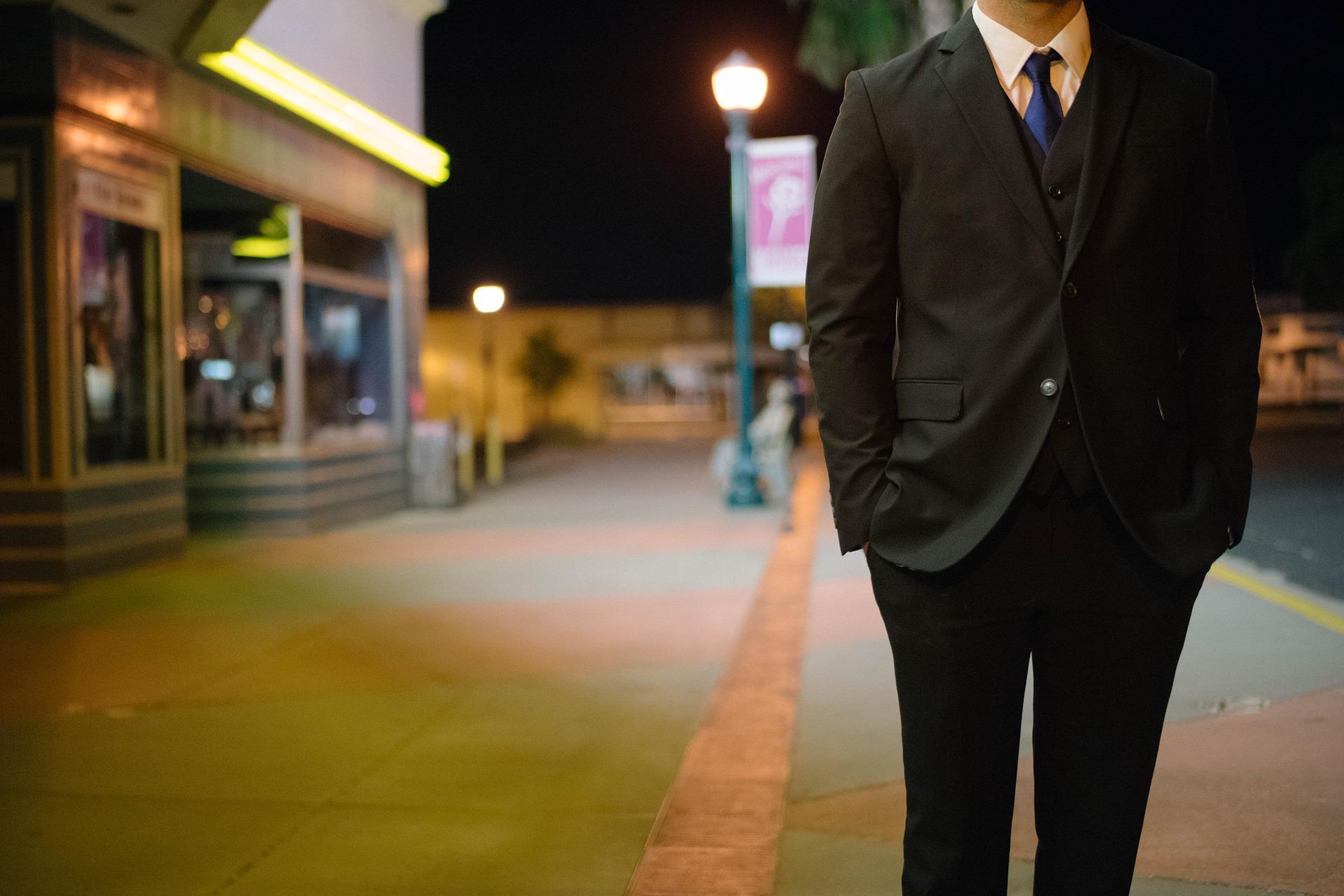 Introvertált készségek, amiket ne hagyj ki a CV-dből