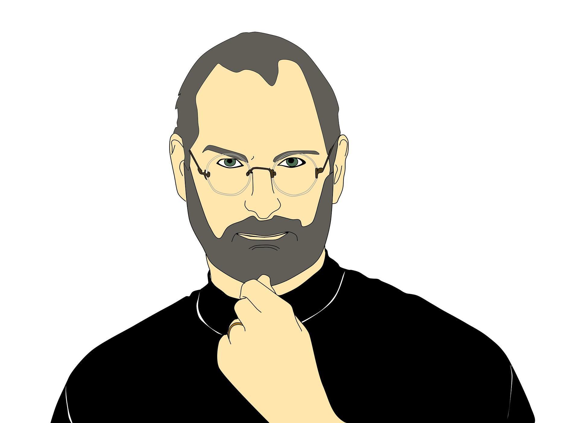 """Érdekes idézetek az IT-világ """"őrültjeitől"""": igazságok vagy marhaságok?"""