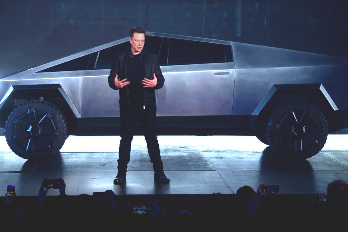 Tech mesék 2020-ra: 4+1 dolog, amit látni fogunk (vagy nem)