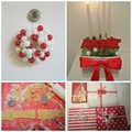 Melyik volt a kedvenc karácsonyi dekorációtok? :)