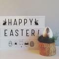 Húsvét kétszer